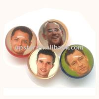 Promotional Bouncing Ball with Different Size
