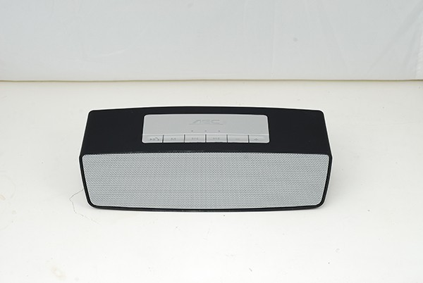 dancing karaoke active sound system speaker box