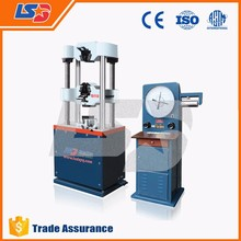 LSD WE-1000BL Universal Testing Machine Parts