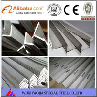 316 square stainless steel tube in China manufacturer