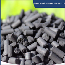 bulk coal based pellet activated carbon price