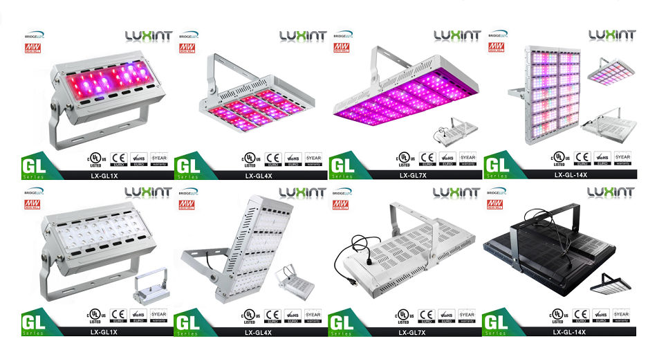 2016 high intensity led grow panel medical herbal 1000 watt led grow lights for greenhouse  vegetable