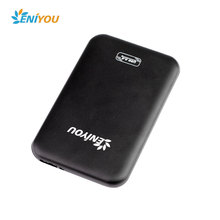 2.5 Inch Tool-Free Aluminum External HDD Case USB3.0 To SATA ,Support UASP