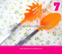 Very fashion Silicone Spaghetti Server Kitchen Accessory