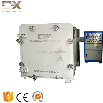 New automatic specialized drying equipment energy saving 70% wood drier using electric source heat pump drier