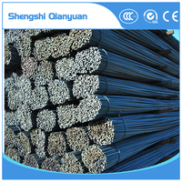 cheap export reinforced deformed steel bar, deformed steel bar grade 40 for construction