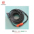220v pipe heating cables with thermostat and plug