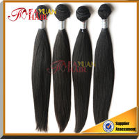 top quality hot sale Remy Micro Loop Indian Hair Extensions