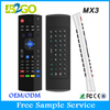 2015 new mx3 wireless xxx arab 2.4g air mouse for android smart tv in china