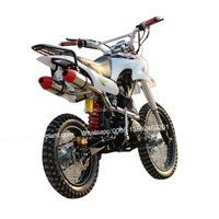 popular chipper 110cc dirt bike/cheap electric motorcycle two wheel electric scooter for sale