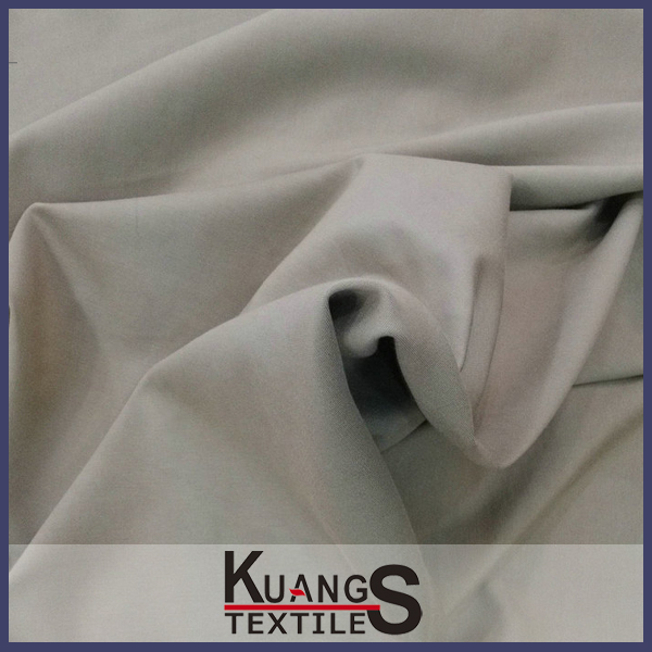 cotton slub single jersey knitted fabric