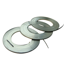 Fecral Resistance Heating Wire Soft/Bright/Anneal Heater Wire 0cr21al6nb