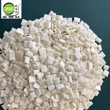 Factory Supply Hot Melt Adhesive Glue Granule for Woodworking