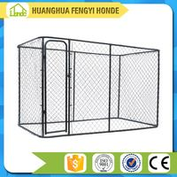 Pet Carrier Best Dog Kennel