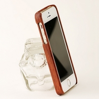 New style new arrival for iphone 5s flash light case