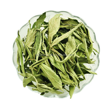 Stevia Leaf Extract Rebaudiana-A Reb. A