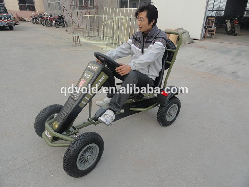 0 moteur capacit et la certification ce adultes voiture p dales karting id de produit. Black Bedroom Furniture Sets. Home Design Ideas
