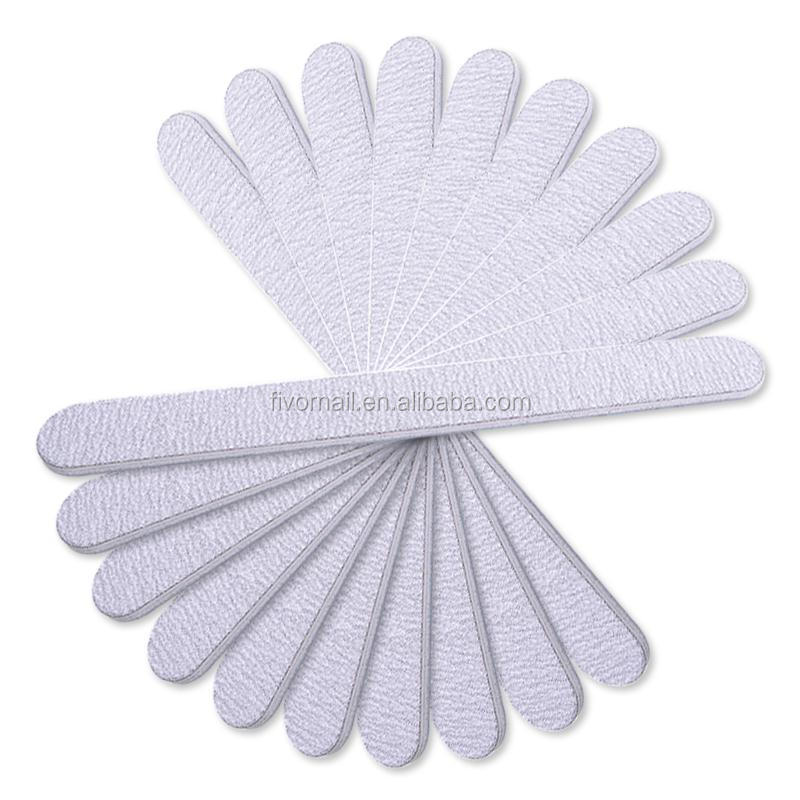 Wholesale professional nail files - Online Buy Best professional ...