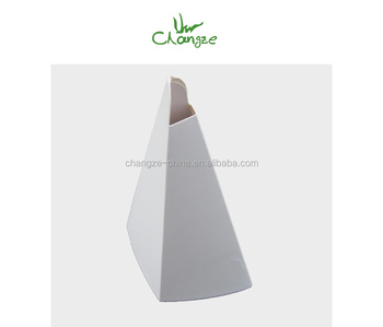 paper funnels Show all: filter paper diameter (mm) lab funnels lab funnels are necessary items to help make you more efficient.