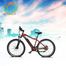 en 15194 250w mountain electric bike bicycle 27.5 inch bicicleta el