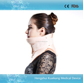2015 new products Cervical neck traction device Philadelphia neck collar medical cervical neck collar