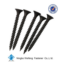 Chinese Supplier decorative screw fasteners