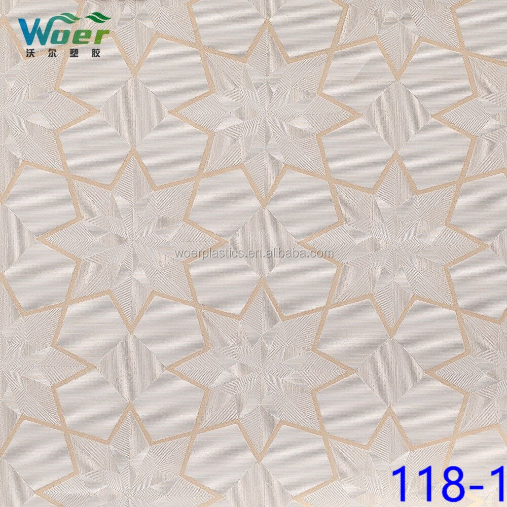 Gypsum Ceiling Board / PVC Gypsum Ceiling Tiles / Gypsum Board False Ceiling Price