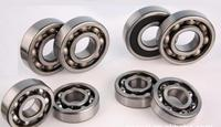 Auto spare parts online shopping taobao ball bearings turbo