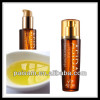 Professional shiny cosmetics care for best hair regrowth oil