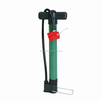High-Pressure bicycle floor pumps / cheap deep well hand pumps / bicycle pump