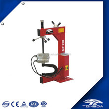 Tyre Repair Vulcanizing Machine RB-20 hot vulcanizing rubber tyre making