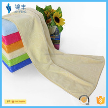 Wholesale makeup remover cloth,microfiber makeup remover towel