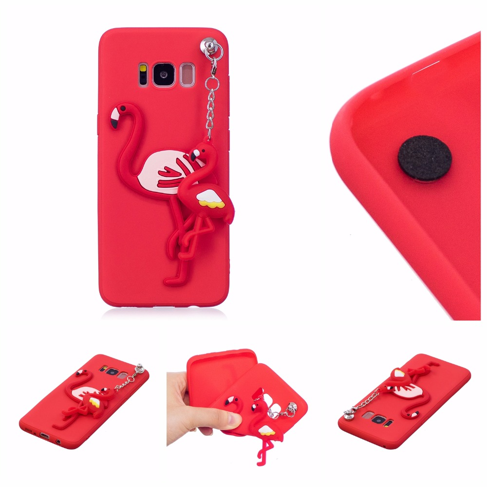 For Samsung galaxy S8 Case (6)