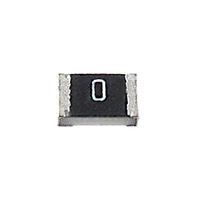 IC995 chip wirewound variable 0 ohm braking ceramic smd resistor