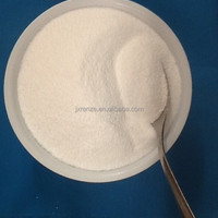 Food Grade Sodium Carboxymethyl Cellulose High
