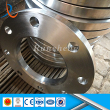 All kinds of double flange butterfly valve / galvanized pipe flanges