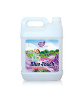 New Brand Liquid Fabric Softener Laundry Softener