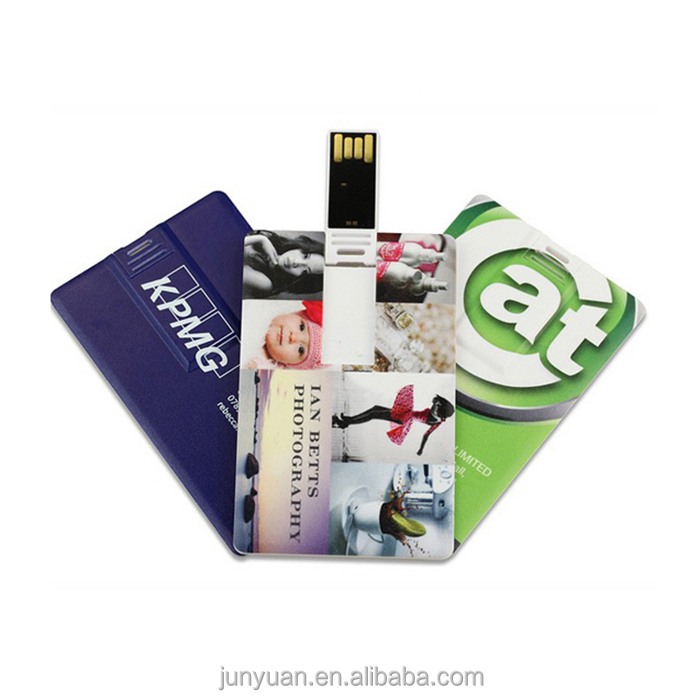 Great Custom Usb Business Cards Contemporary - Business Card Ideas ...