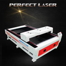 Distributor wanted metal and nonmetal laser cutter machine 1325