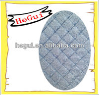 HG 2015 New popular Microfiber cleaning cloth