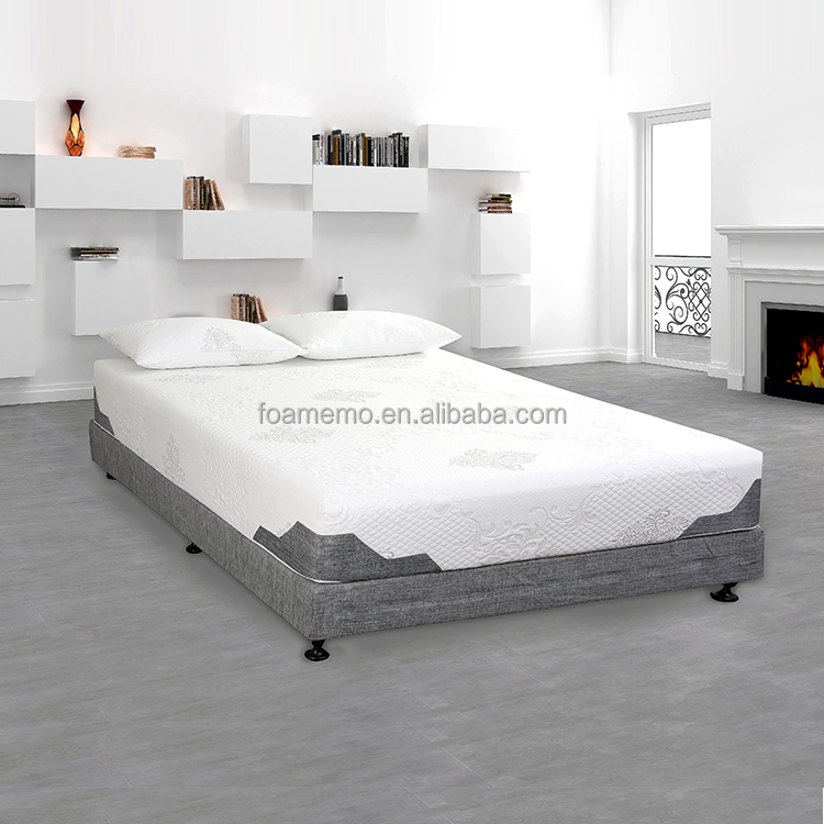 Cheap China Wholesale Memory Foam Mattress Buy Foam