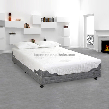 Cheap China Wholesale Memory Foam Mattress Buy Foam Mattress Memory Foam Mattress Cheap Foam