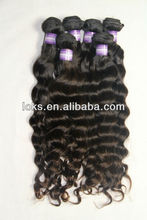hot sale brazilian hair