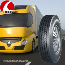 Best quality rubber tire/truck tire 315/80R22.5