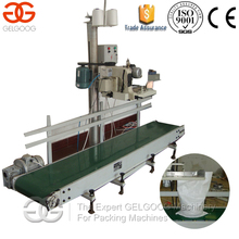 Automatic Industrial Wave Bags Sewing Machine/Craft Paper Bag Sewing Machine/Bag Sewing and Folding Machine