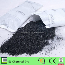 Mesh Bituminous Coal Based Bulk Activated Carbon