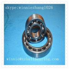chrome steel bearing 6222/gcr15 steel material 6222-2rs bearing