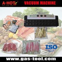 Economic Meat Vacuum Packing Machine