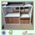 Kitchen Sideboard Buffet Storage Cabinet