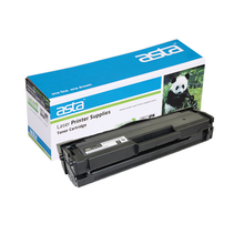 Toner cartridge MLT-D111S for Samsung